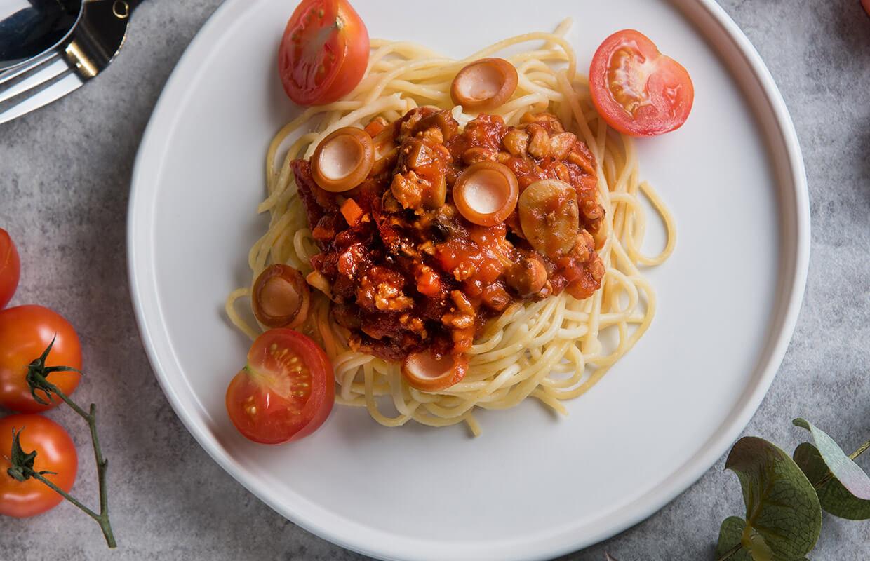 home_recipes2_blog9