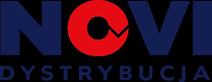 logo-novi-dystrybutor