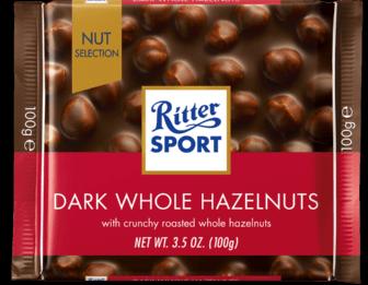 100g-nut-dark-whole-hazelnuts-ritter-sport