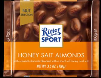 100g-nut-honey-salt-almonds-ritter-sport
