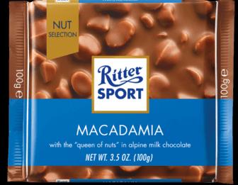 100g-nut-macadamia-ritter-sport