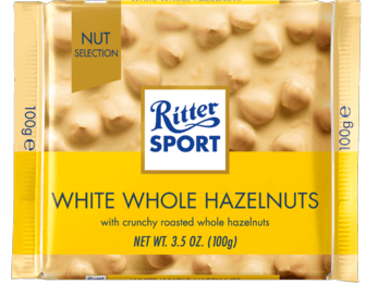 100g-nut-white-whole-hazelnuts-ritter-sport
