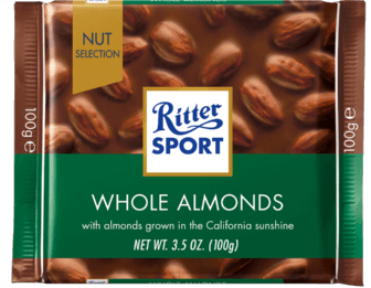 100g-nut-whole-almonds-ritter-sport
