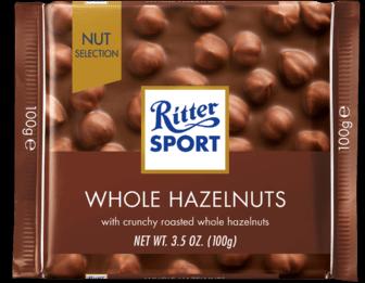 100g-nut-whole-hazelnuts-ritter-sport