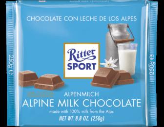 250g-alpine-milk-chocolate-ritter-sport