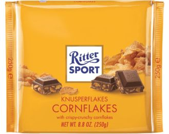 250g-cornflakes-ritter-sport
