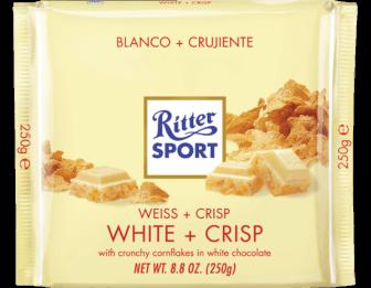 250g-white-crisp-ritter-sport