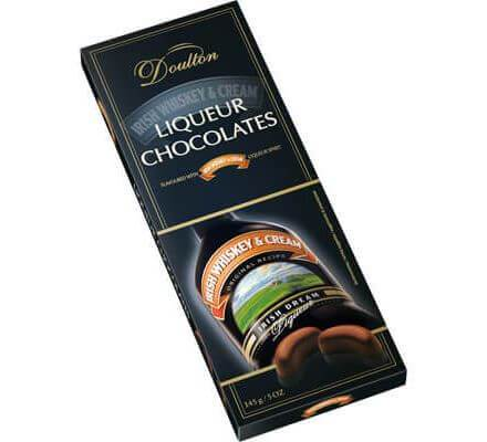 Doulton_Liqueur_Chocolates_Irish_Whiskey_2017_01