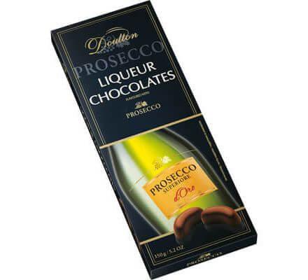 Doulton_Liqueur_Chocolates_Prosecco_2017_01
