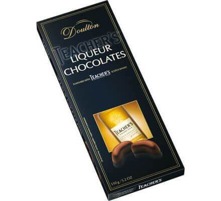Doulton_Liqueur_Chocolates_Teachers_2017_01