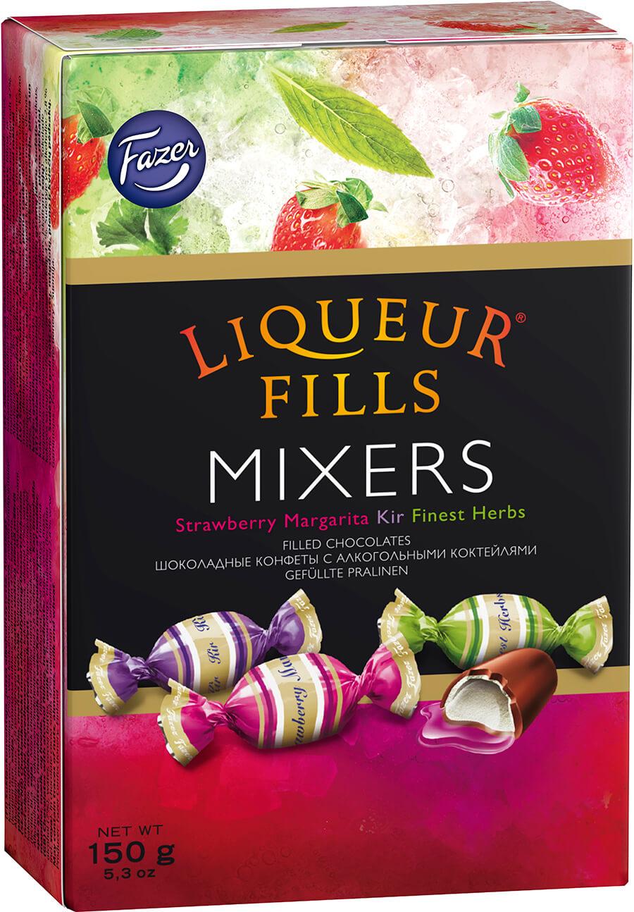 FC_Liqueur_Fills Mixers 150g