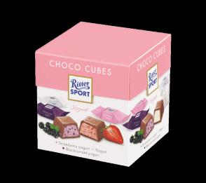 box-choco-cubes-yogurt-ritter-sport