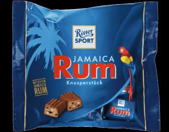 jamaica-rum-ritter-sport