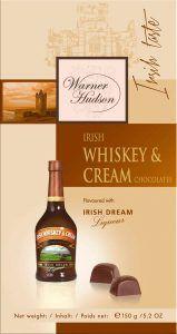 622 WH Irish Dream 150g