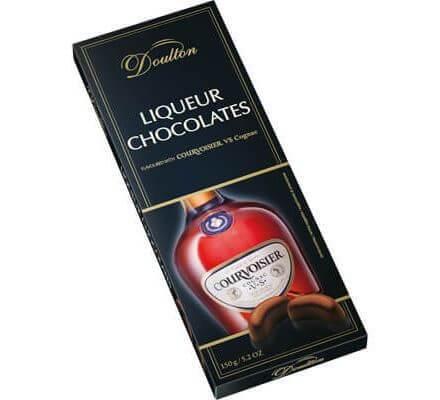 Doulton_Liqueur_Chocolates_Courvoisier_2017_01