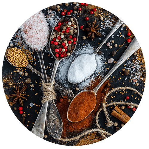 2-kuchnia-srodziemnomorska