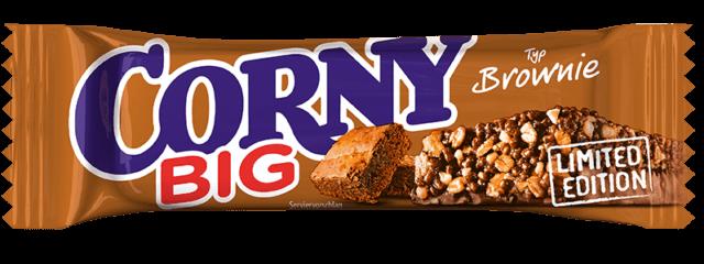 Corny-Big_Einzelriegel_LE-Brownie-640x240