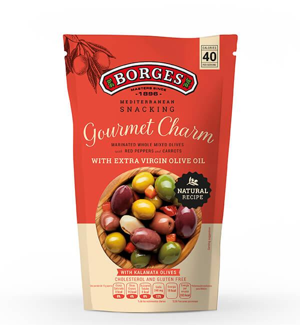 Gourmet Charm-05
