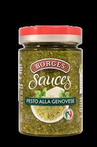 Pesto-alla-genovese