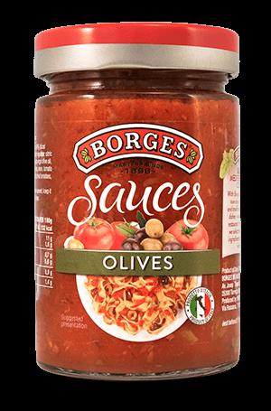 olives-sauce