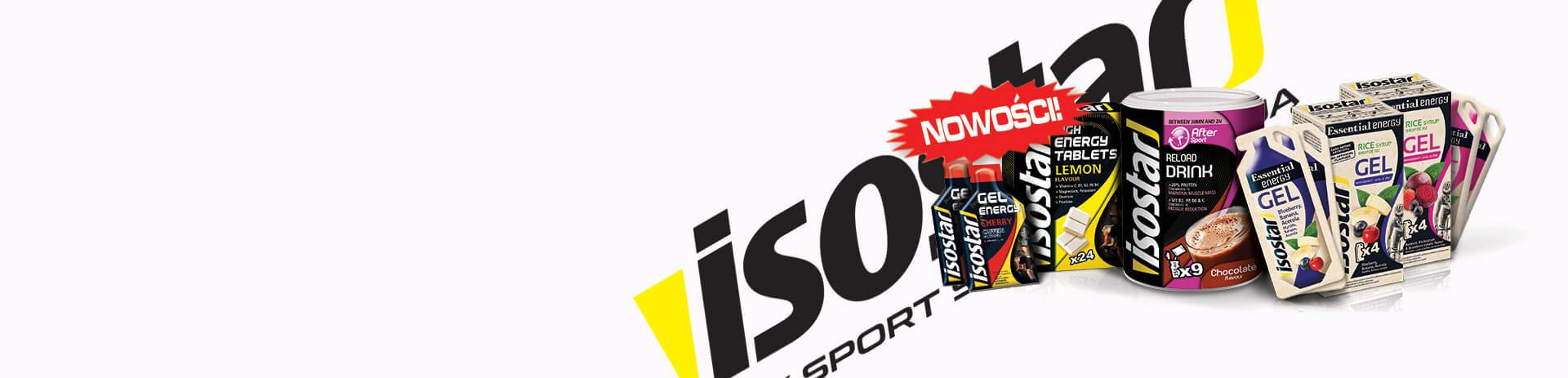 isostar-bg