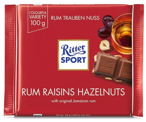 100g_cv_rumraisinshazelnuts_120_of