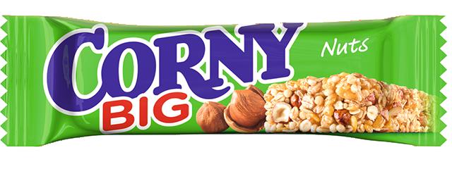 Corny_Corny_Big_baton_orzechowy_50g_42616532_0_1000_1000
