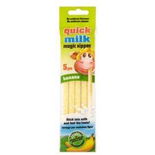 QM-banana