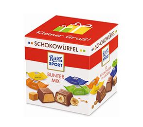 bunter-mix