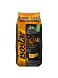Sachet_poudre-HP_orange_1-5kg-300x300