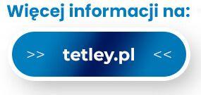 tetley-link