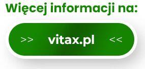 vitax-link